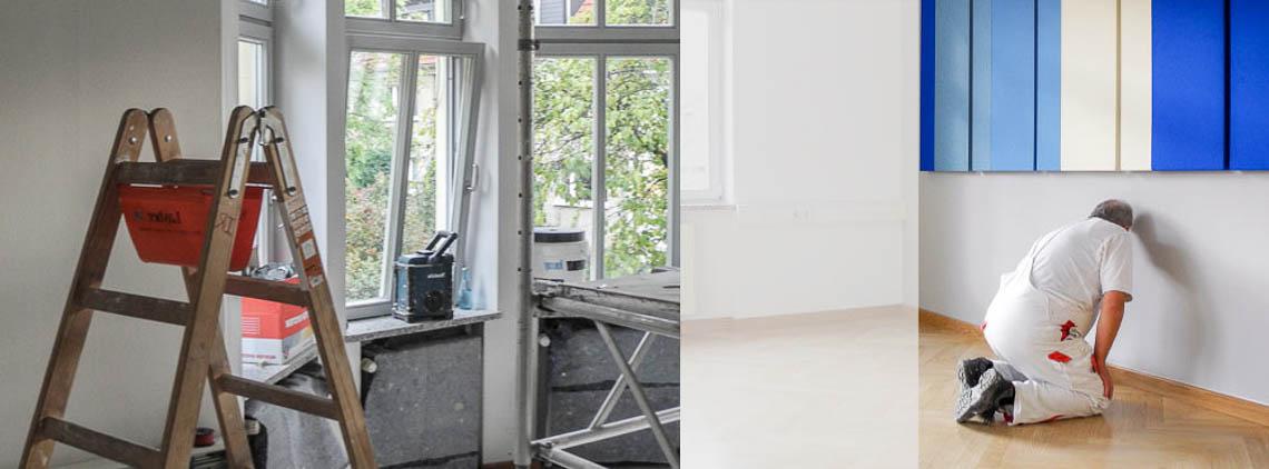 Innenarchitektur Erfurt architektur design mestenhauser erfurt aktuelles
